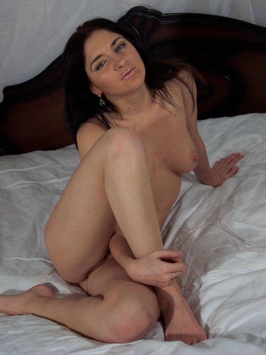 sextreffen baden württemberg fetischpartner com
